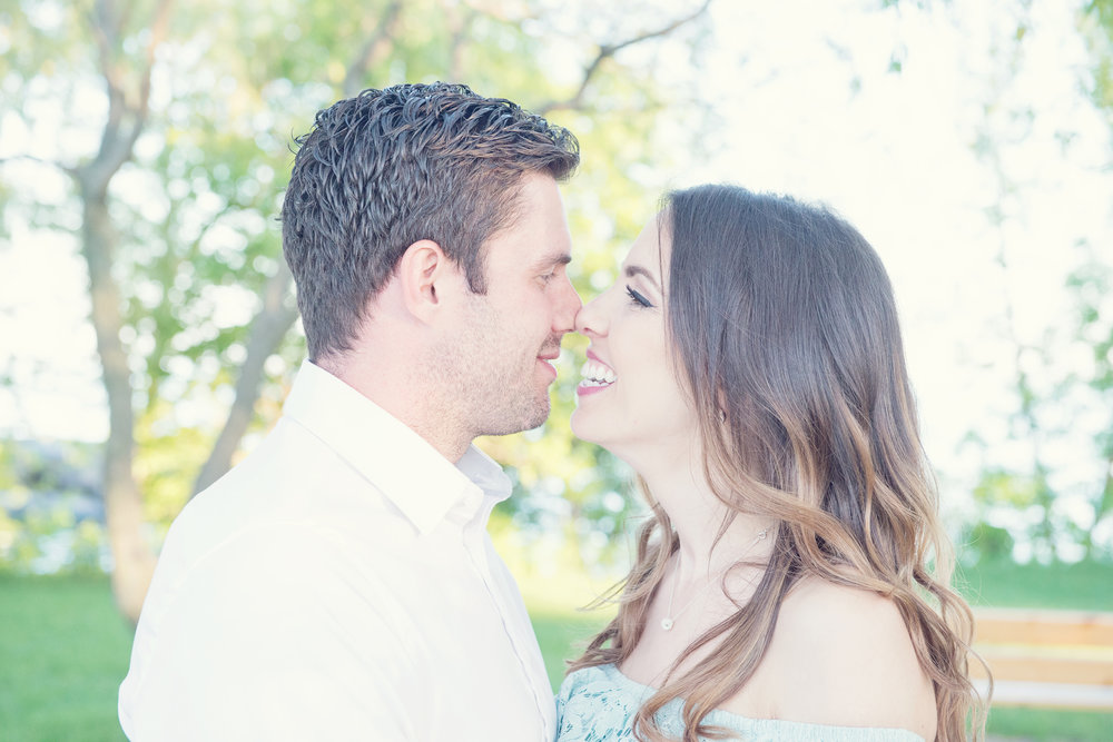 paula_ryan_engagement-85.jpg