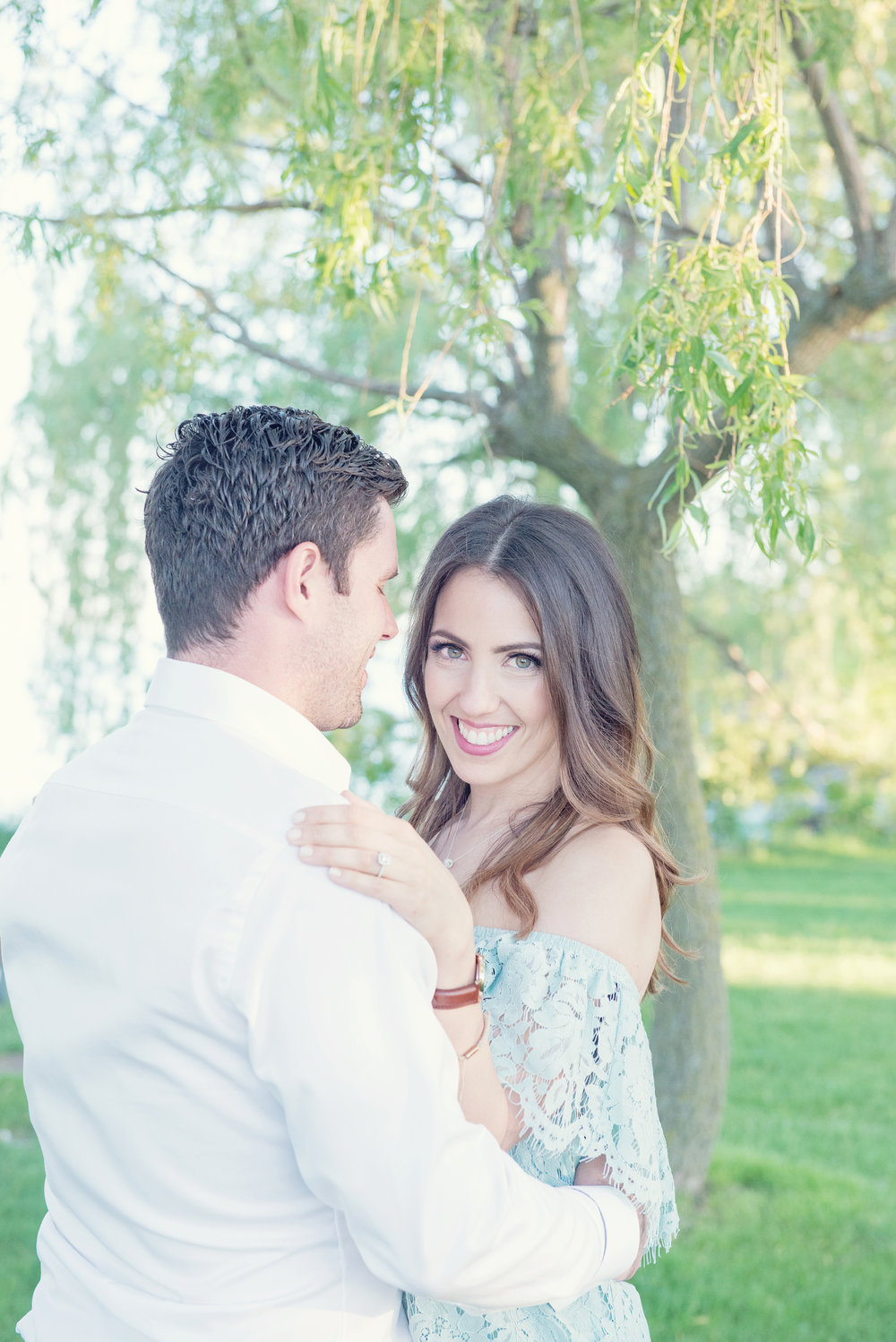 paula_ryan_engagement-90.jpg