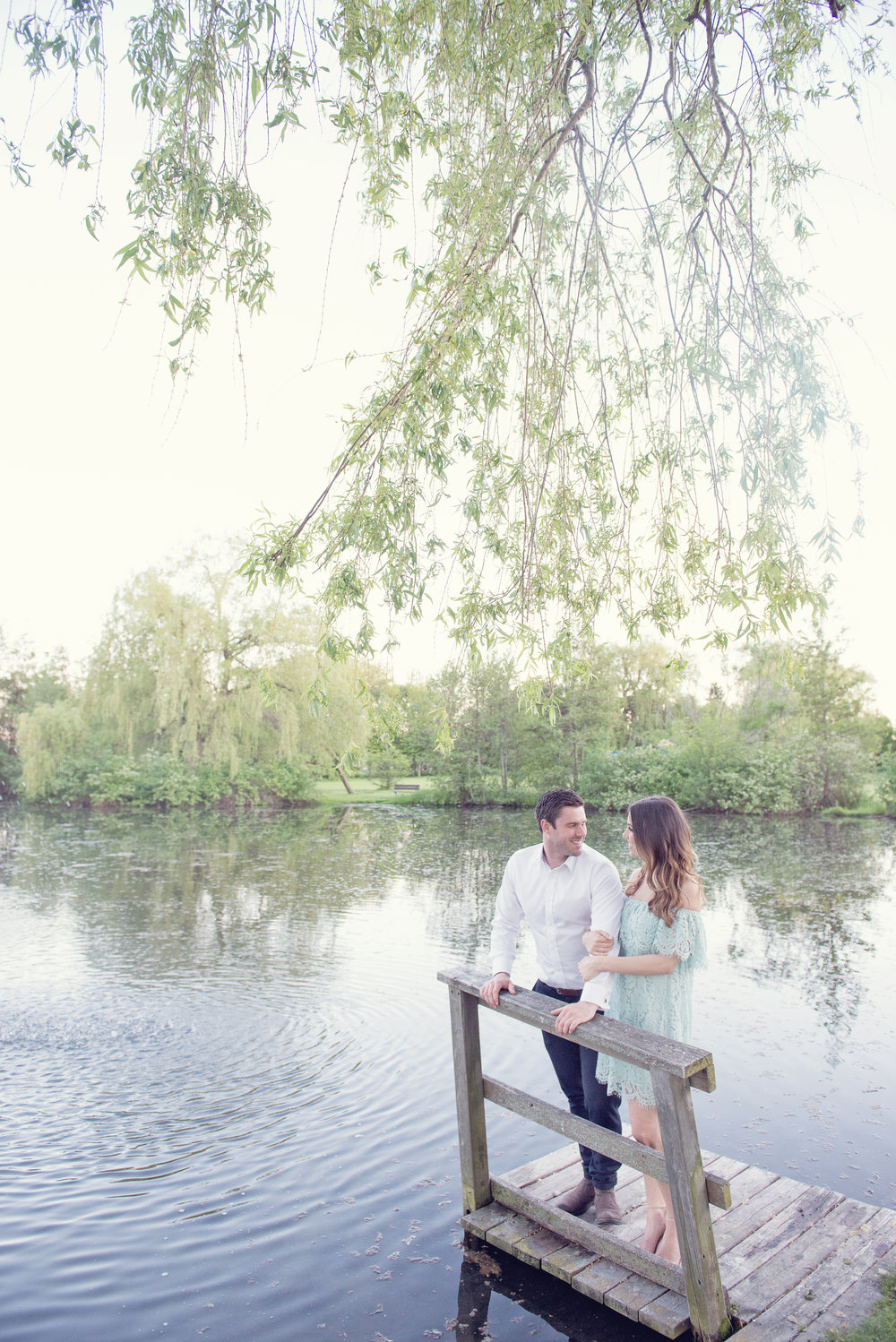 paula_ryan_engagement-170.jpg