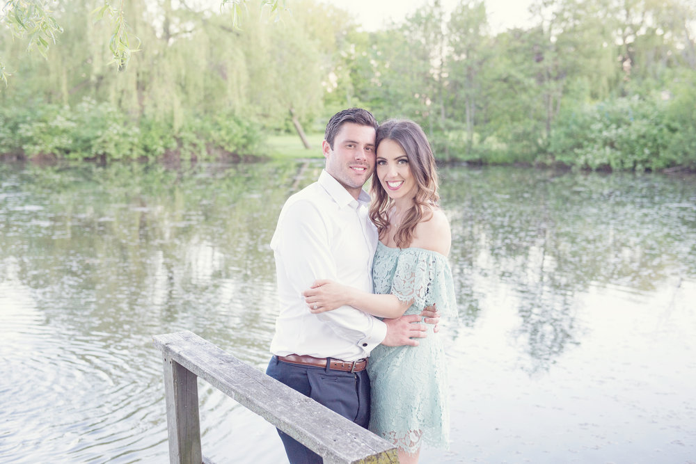 paula_ryan_engagement-188.jpg