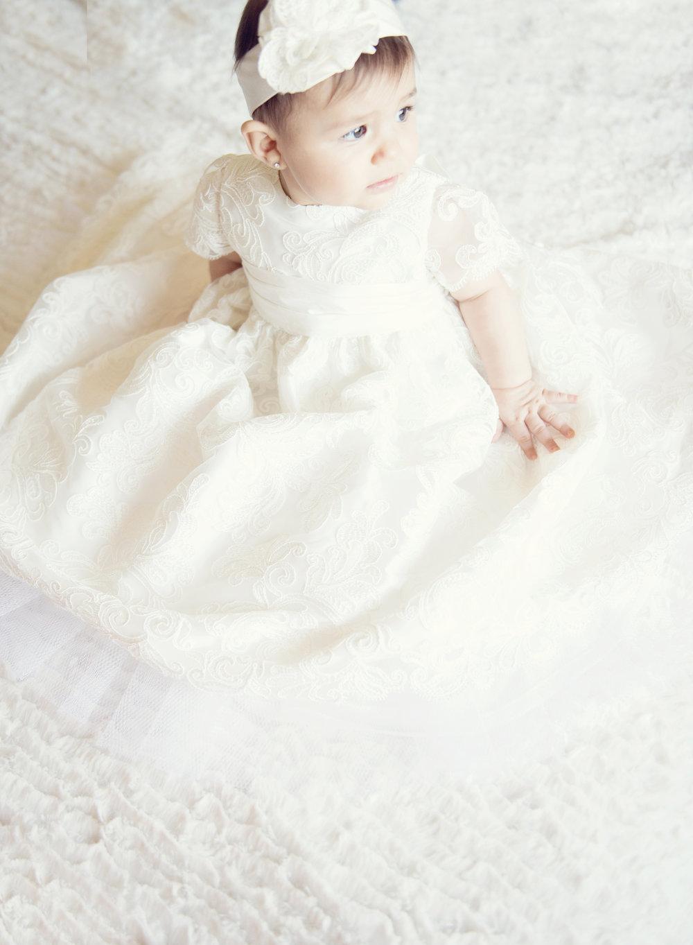 rosati_baptism-67.jpg
