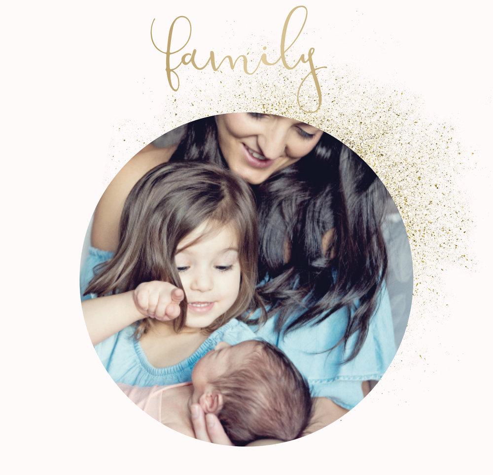 Blog-family.jpg