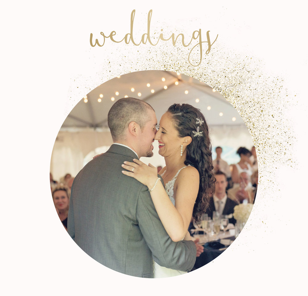 Blog-weddings.jpg