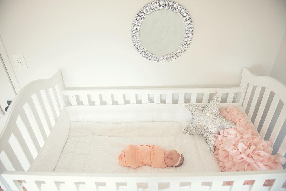 poet_newborn-59_edited.jpg