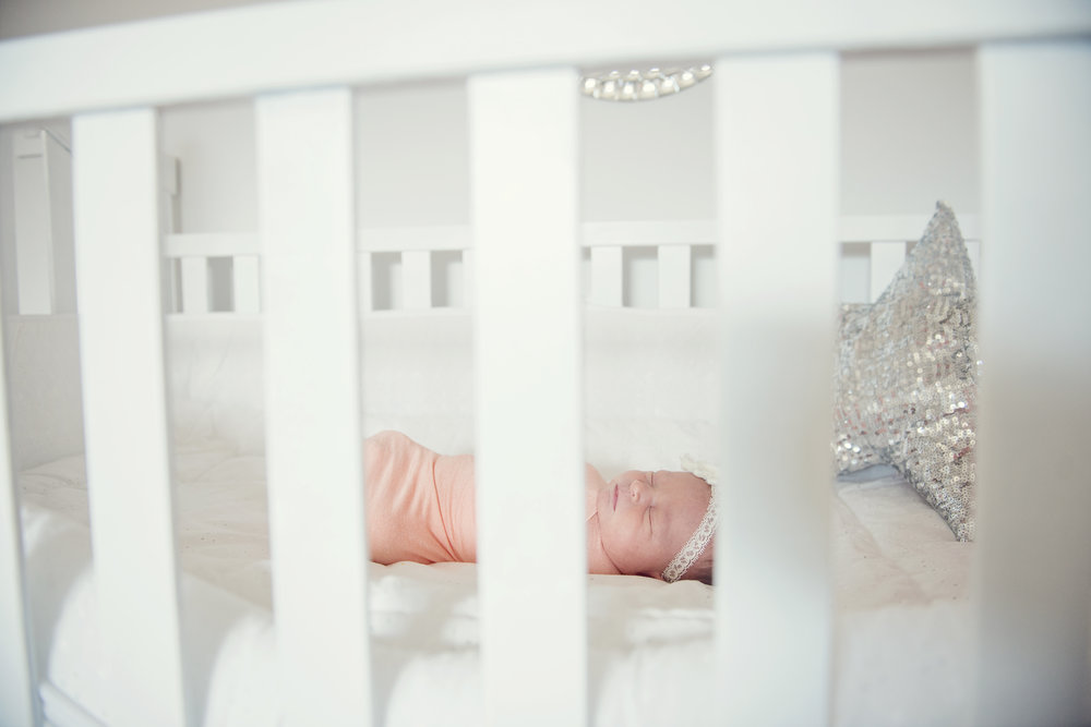 poet_newborn-61.jpg