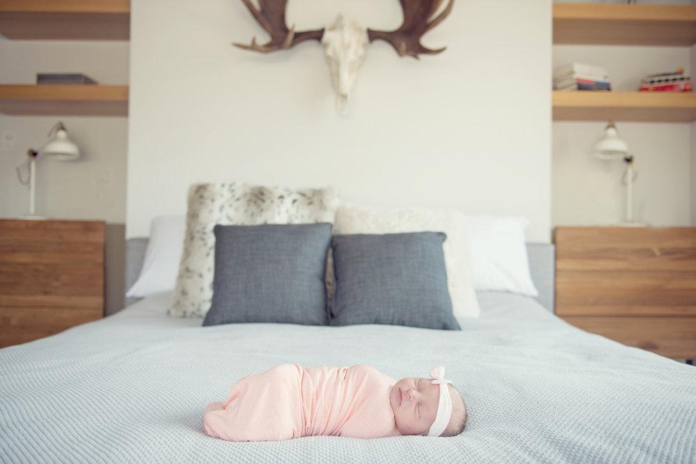 poet_newborn-166.jpg