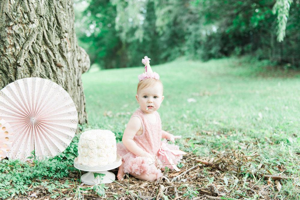 charlotte_cake-2.jpg