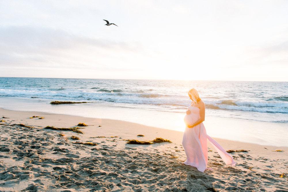 sarah_maternity-221_E.jpg