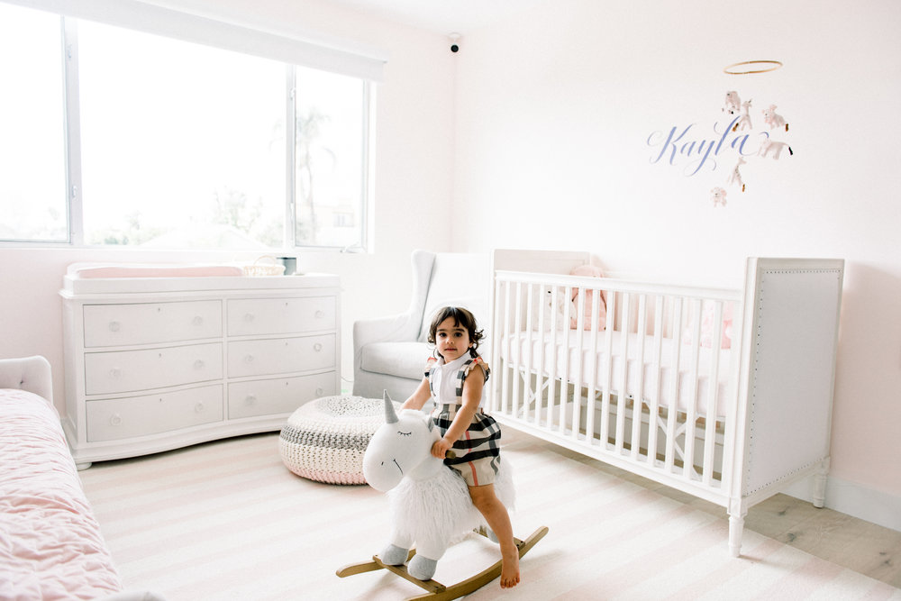 mahta_newborn-29.jpg
