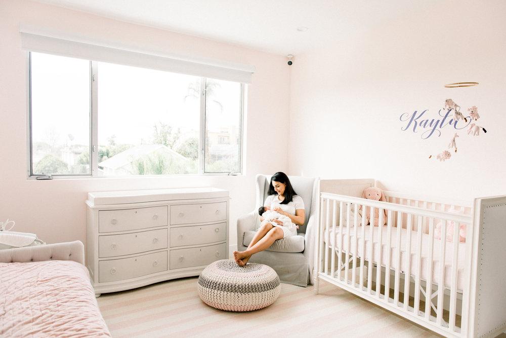 mahta_newborn-35.jpg