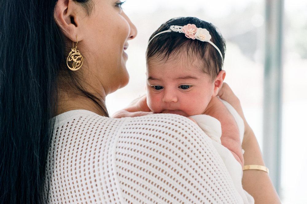 mahta_newborn-135.jpg