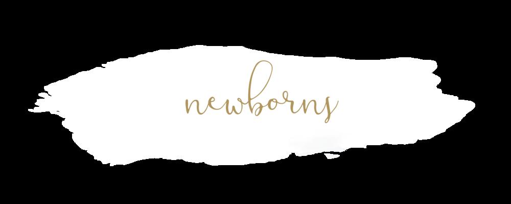 newborns.png