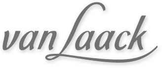 sourc-e van Laack