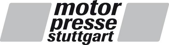 Motor-Presse-Stuttgart-GmbH-Co.-KG.jpg