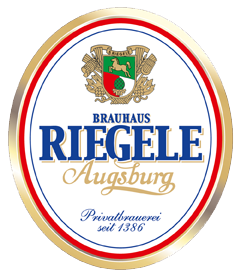 riegele.png
