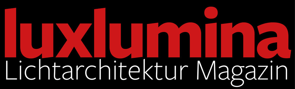 Logo-sw-lxlmMagazin2017.jpg