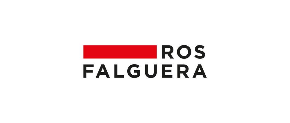 FTR_Logos6.jpg
