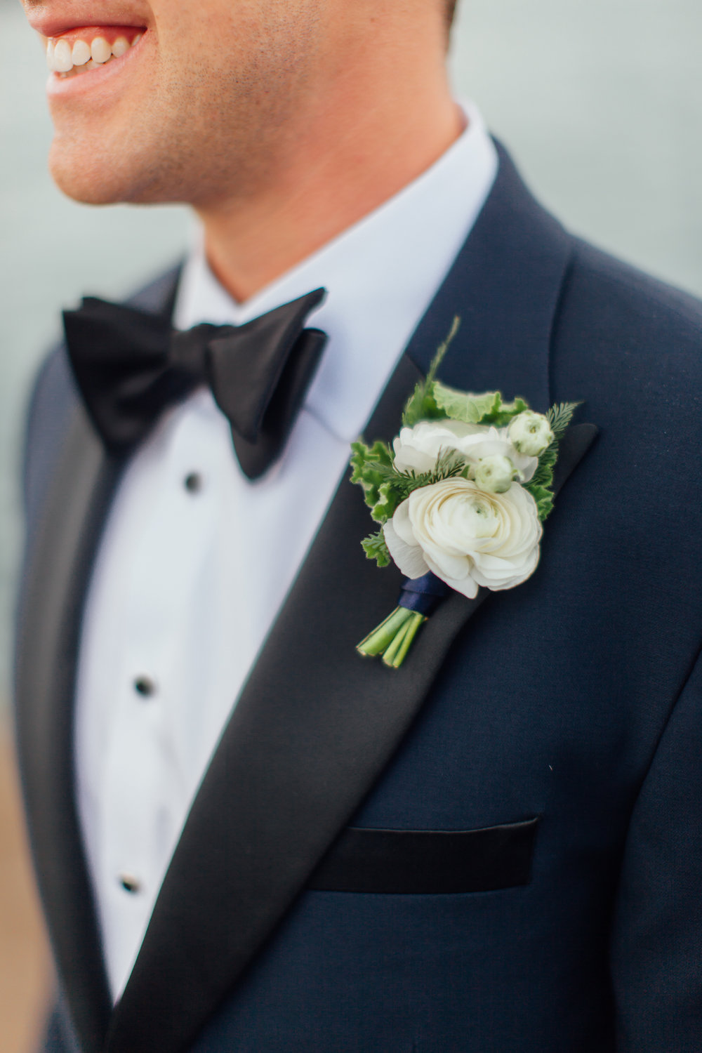 groom, boutonniere, bow tie, adler planetarium, wrap it up parties
