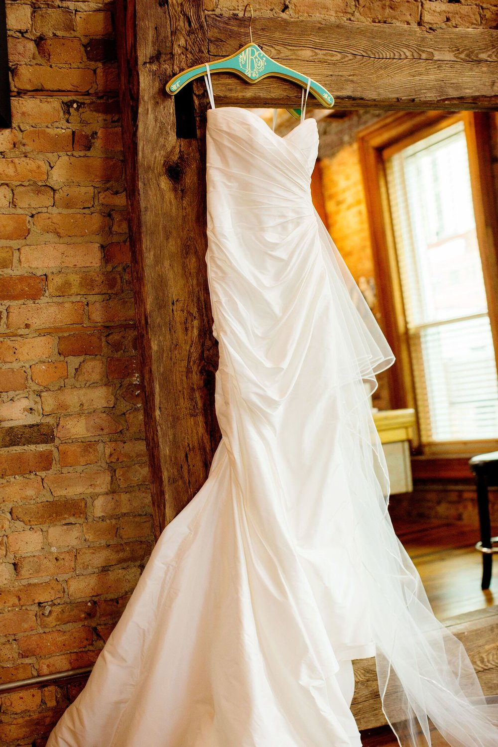 Trumpet style wedding dress  Wedding Dress  Planning By Wrap It Up Parties