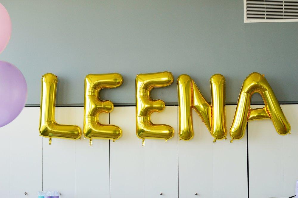 Leena's 1st Birthday 8.JPG