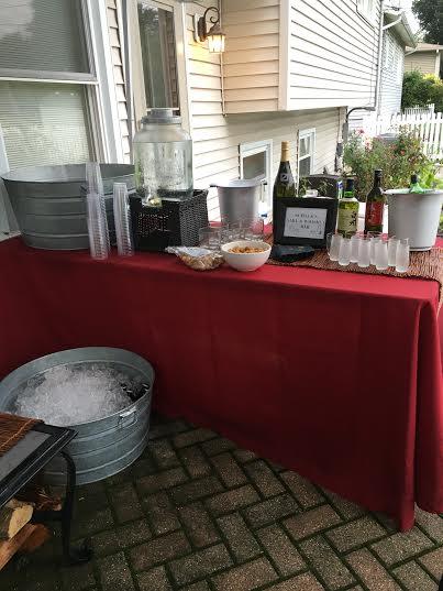 Sunhale Birthday Party, Bar 2.jpg