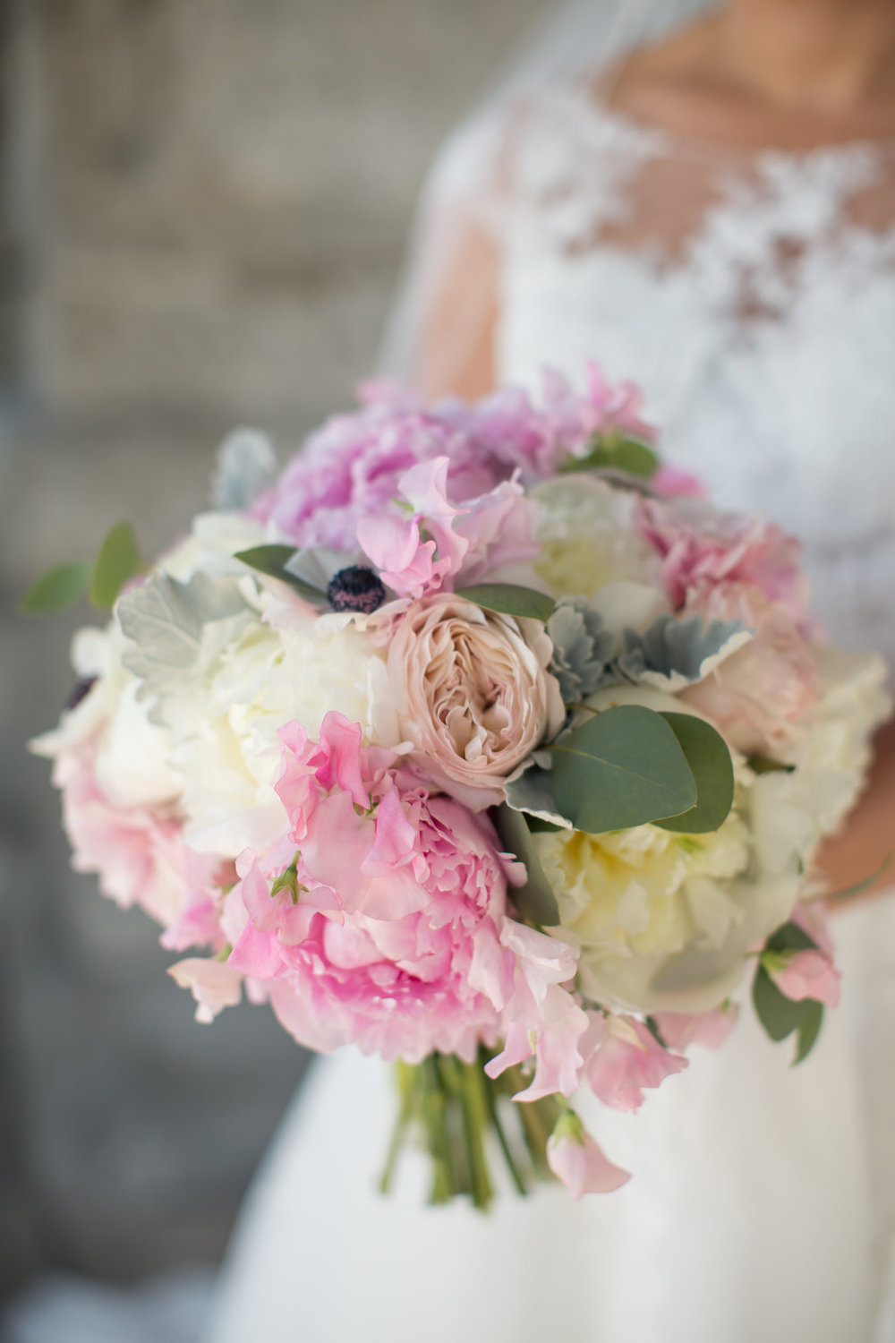 Wedding Bouquet   Planning by Wrap It Up Parties