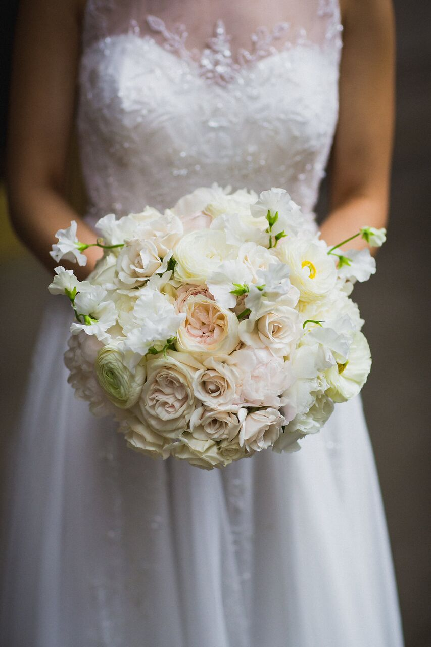 Bridal Bouquet   Planning by Wrap It Up Parties