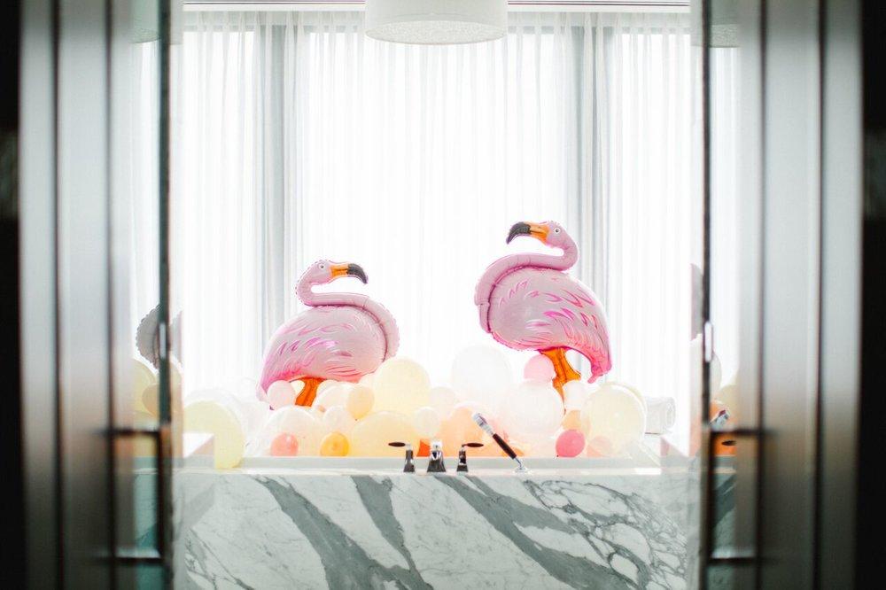 Jennifer Lawrence Photography Chicago Chrissys Babefest Langham Hotel Details-7_preview.jpeg