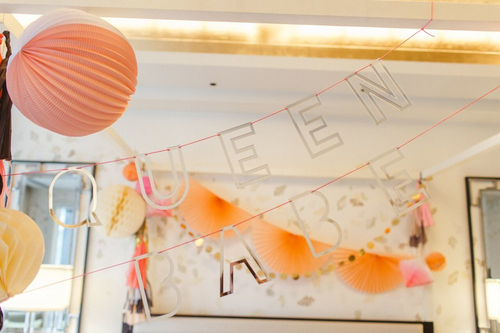 Jennifer Lawrence Photography Chicago Chrissys Babefest Langham Hotel Details-65_preview.jpeg