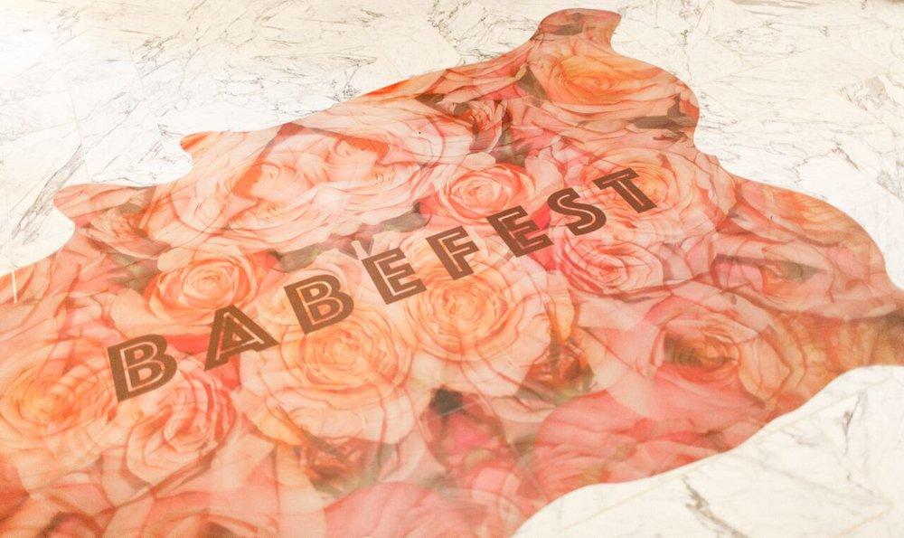 Jennifer Lawrence Photography Chicago Chrissys Babefest Langham Hotel Details-77_preview.jpeg
