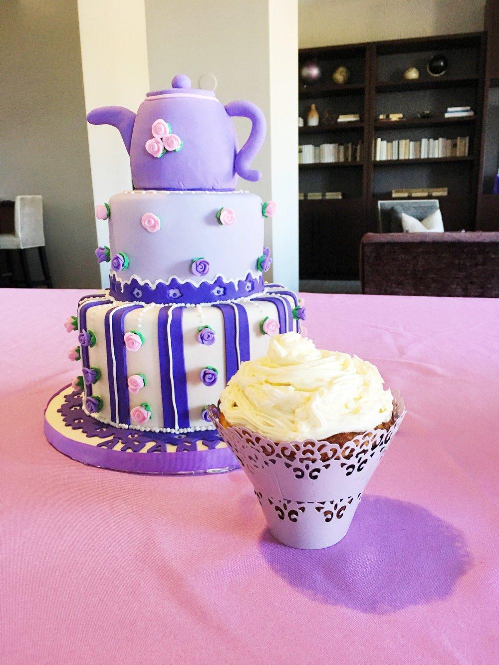Ananya's 1st Birthday Party 4.JPG