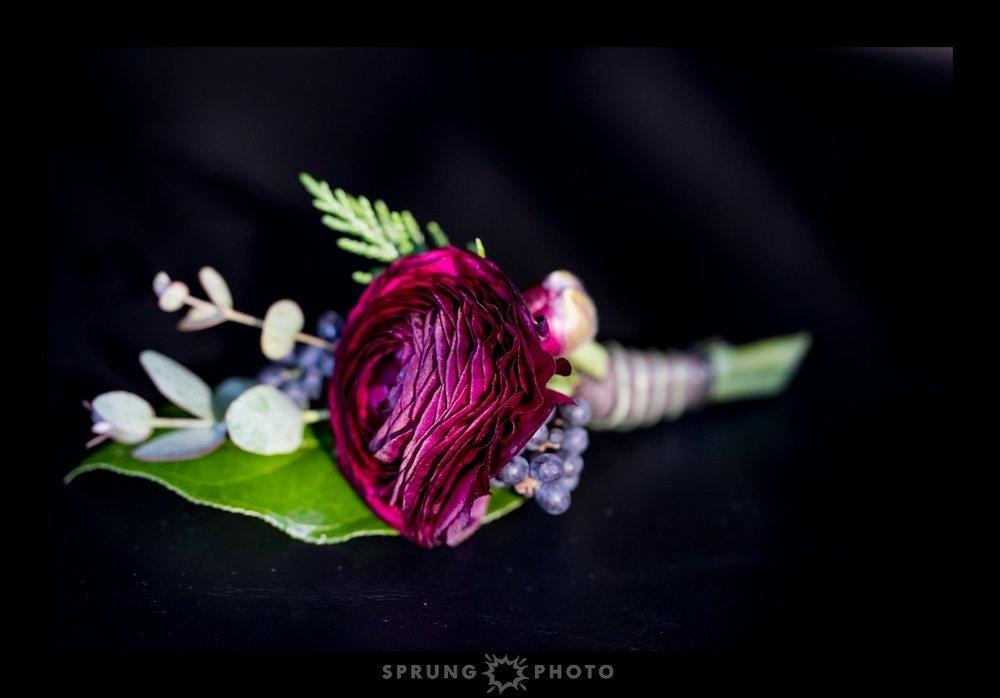 Erika-and-Dan-Redfield-Estate-Glenview-Wedding-Sprung-Photo-150_web.jpg
