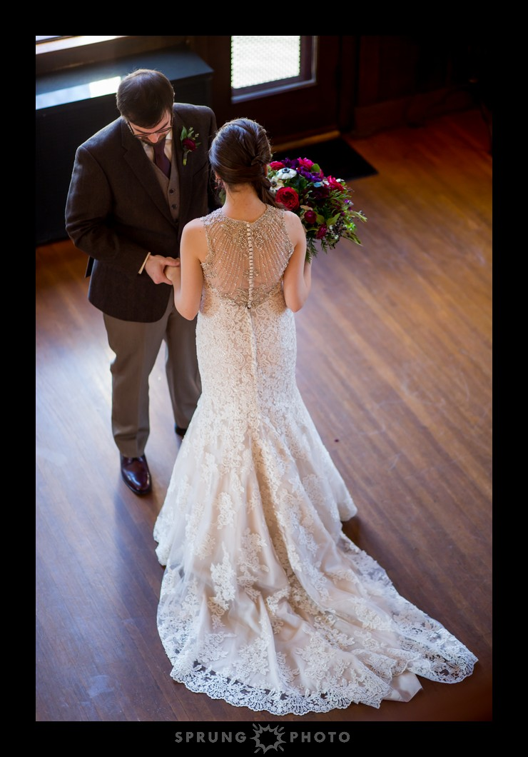 Erika-and-Dan-Redfield-Estate-Glenview-Wedding-Sprung-Photo-172_web.jpg