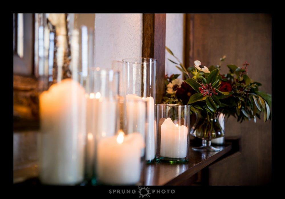 Erika-and-Dan-Redfield-Estate-Glenview-Wedding-Sprung-Photo-353_web.jpg