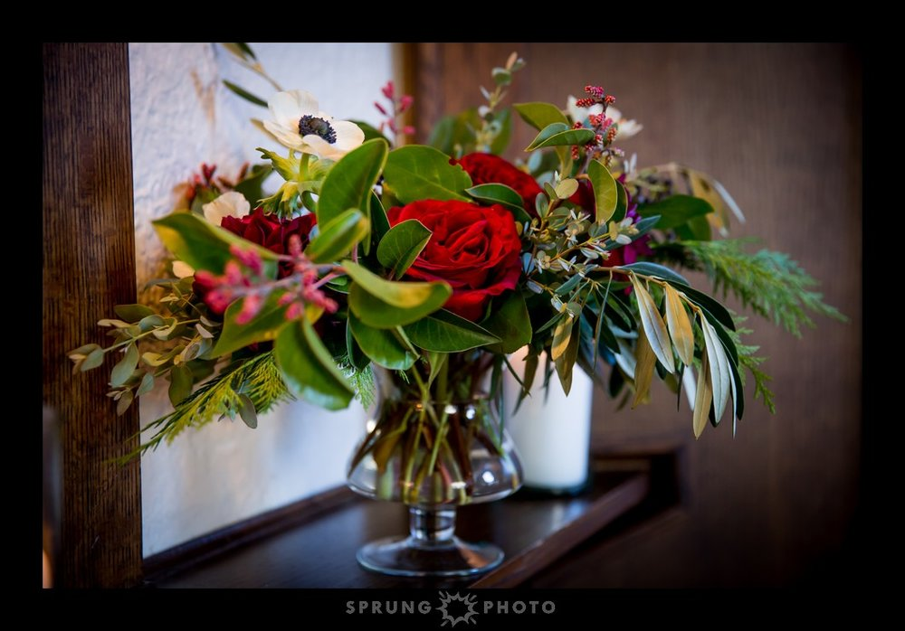Erika-and-Dan-Redfield-Estate-Glenview-Wedding-Sprung-Photo-348_web.jpg