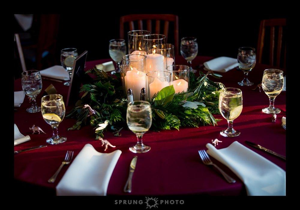 Erika-and-Dan-Redfield-Estate-Glenview-Wedding-Sprung-Photo-490_web.jpg