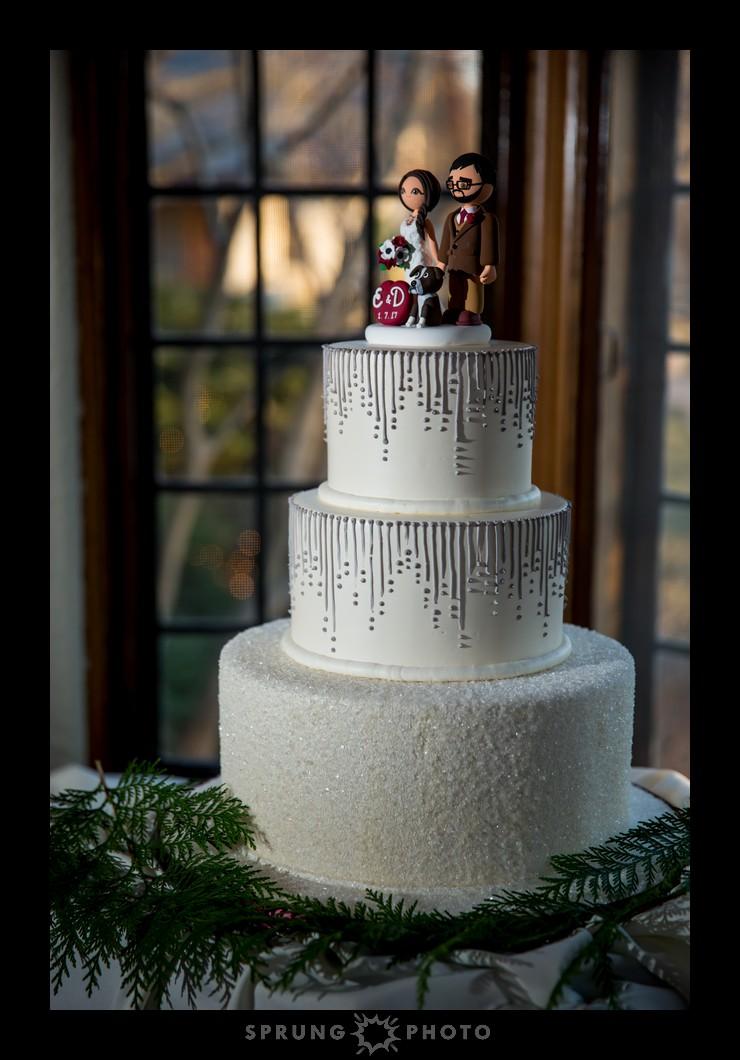 Erika-and-Dan-Redfield-Estate-Glenview-Wedding-Sprung-Photo-493_web.jpg