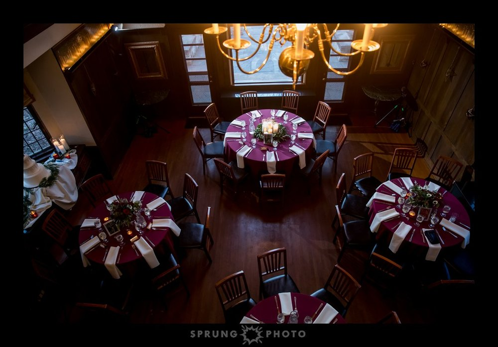 Erika-and-Dan-Redfield-Estate-Glenview-Wedding-Sprung-Photo-549_web.jpg