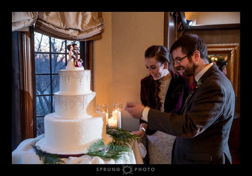 Erika-and-Dan-Redfield-Estate-Glenview-Wedding-Sprung-Photo-576_web.jpg