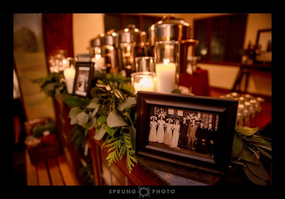 Erika-and-Dan-Redfield-Estate-Glenview-Wedding-Sprung-Photo-602_web.jpg