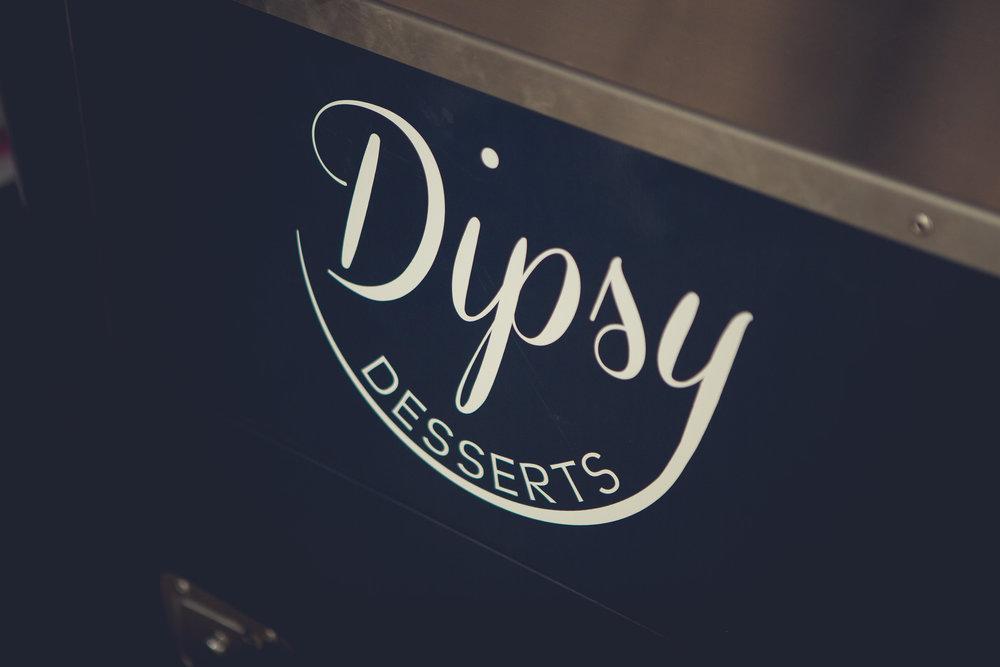 Dipsy 5.jpg