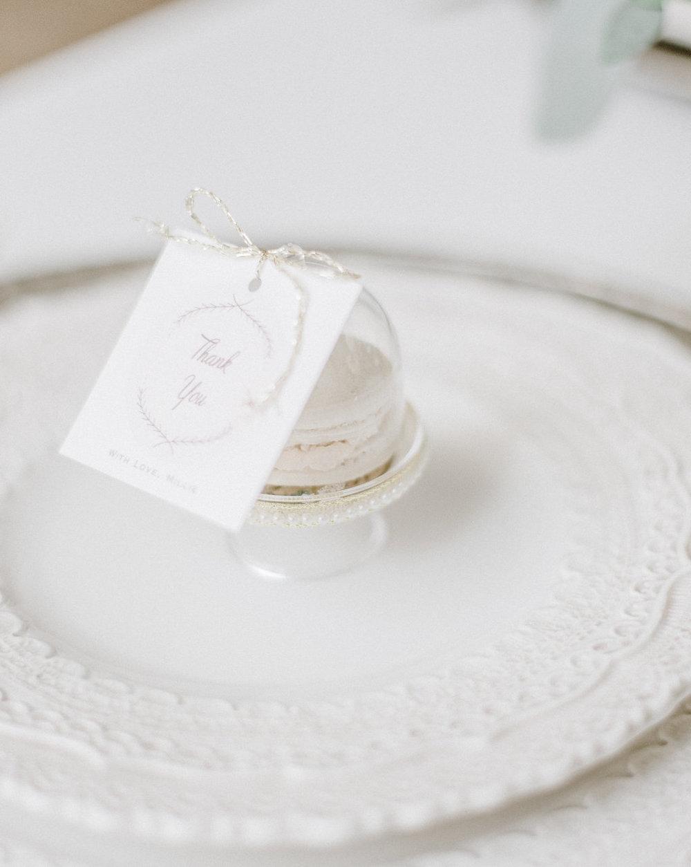 TeaParty-012.jpg