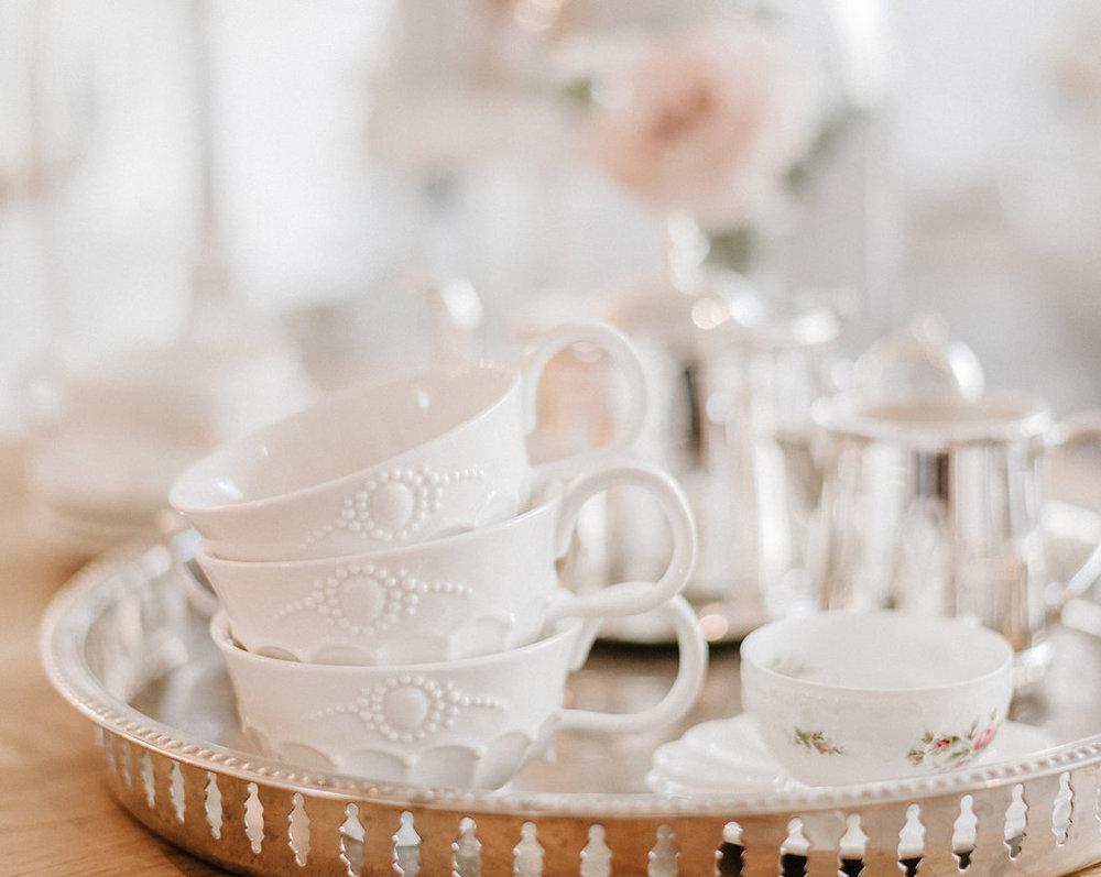 TeaParty-062.jpg