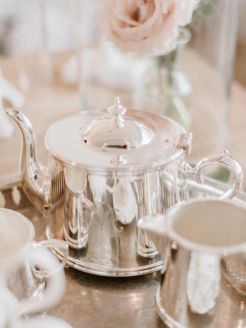 TeaParty-064.jpg