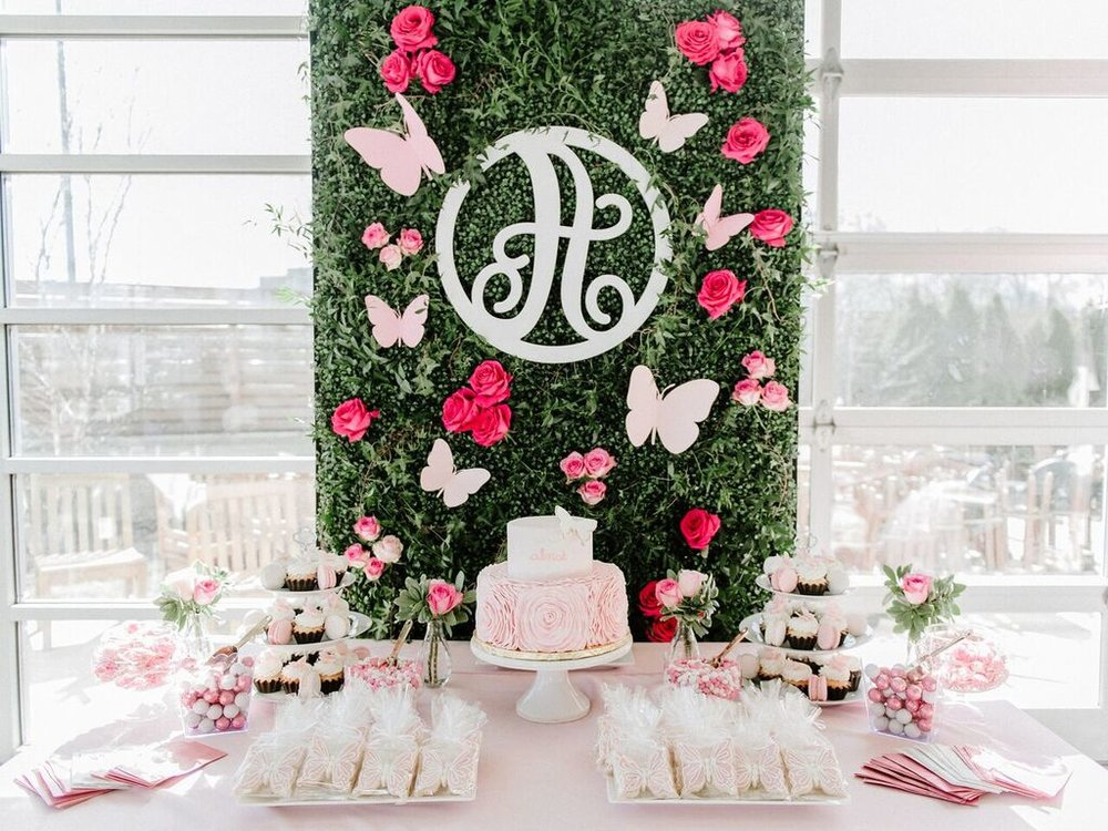 Garden Party Sweets Table.jpg