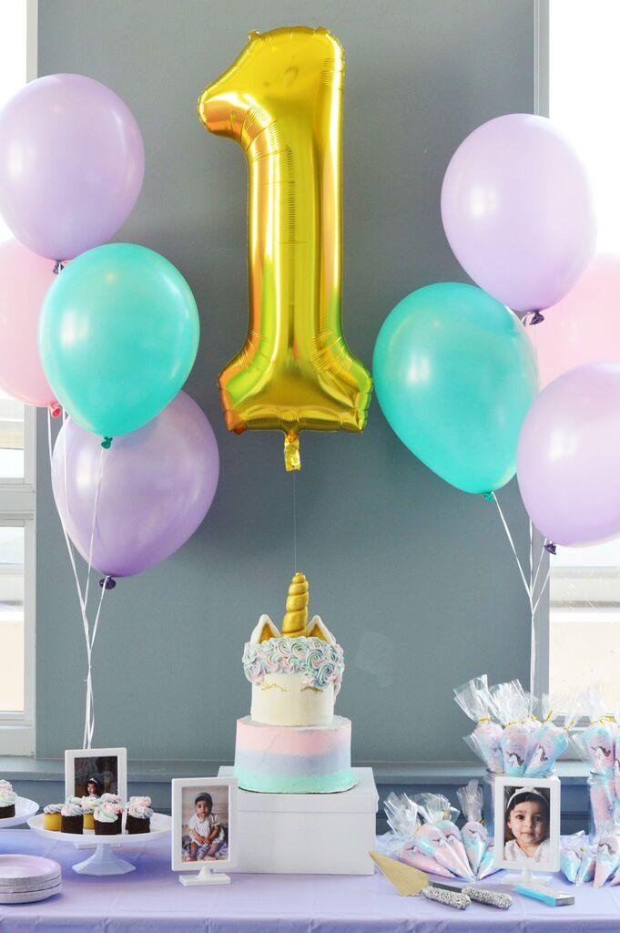 Leena's 1st Birthday 7_preview.jpeg