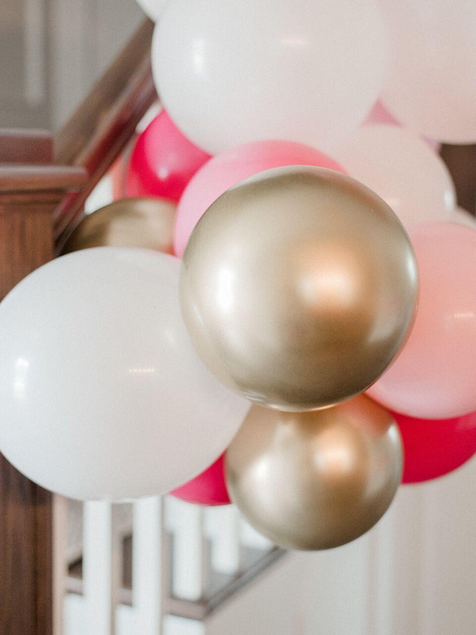 staircase balloons.jpg