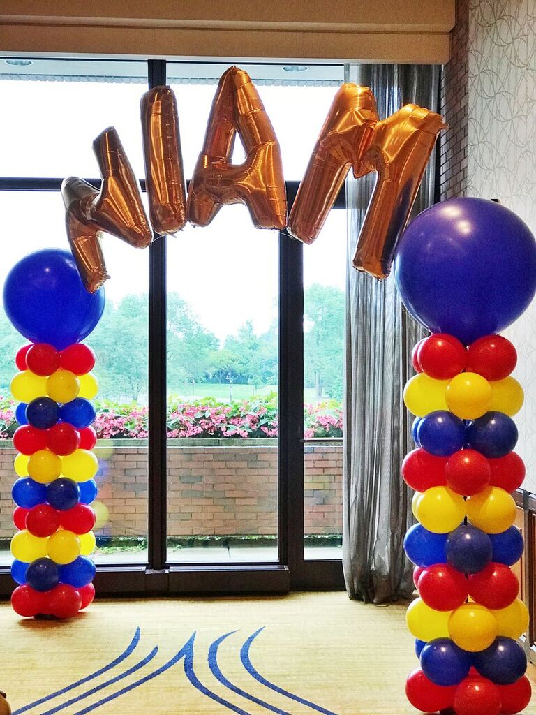 blog post balloon arch.jpg