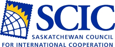 SCIC (2).jpg