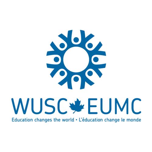 WUSC.png